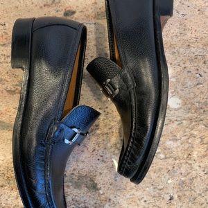 Men's Ferragamo Loafers 11